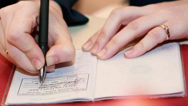 Как прописаться в квартире - документы, стоимость и сроки