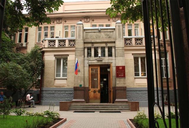 Жалоба в Минздрав: официальный сайт, написать претензию