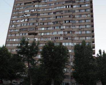 Договор посуточной аренды квартиры или найма жилого помещения: как заключить, а также скачать образец бланка такого соглашения