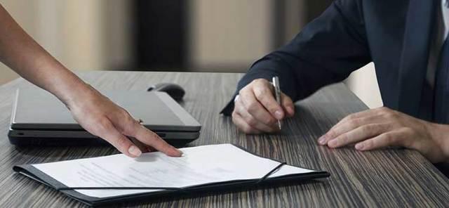 Исковое заявление о понуждении к заключению договора, судебная практика