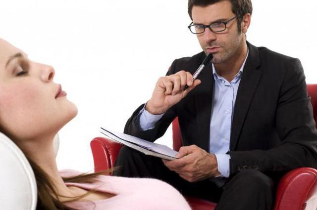 Возвращаются ли мужья после развода к бывшим женам и почему: психология мужчин