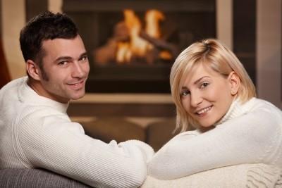Как подарить квартиру жене: нюансы дарственной в разных ситуациях, налоговое бремя и пошаговая инструкция, необходимые документы и цена вопроса