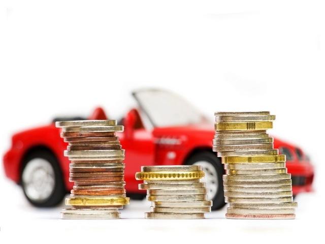 Транспортный налог: срок давности