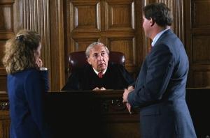 Дополнение к исковому заявлению в суд – простой образец