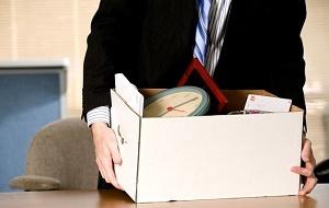 Неотгуленный отпуск при увольнении, как оплачивается