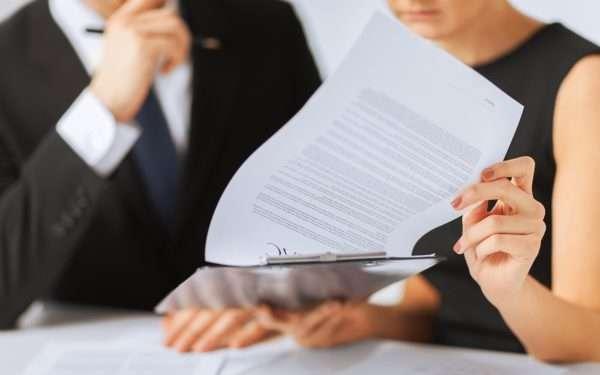 Как вернуть страховку в Райффайзенбанке по кредиту: пошаговая инструкция, образец заявления, советы и рекомендации