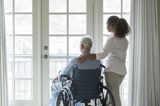 Отпуск по уходу за инвалидом, дополнительные дни отдыха для ухода за инвалидом