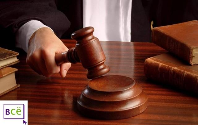 Представительство по устному ходатайству в гражданском процессе