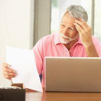 Налоговый вычет на лечение: сколько можно вернуть