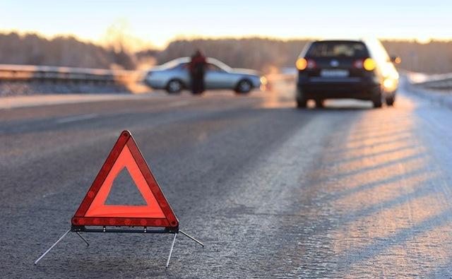Тяжкий вред здоровью при ДТП: что грозит водителю по статье УК РФ