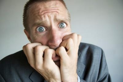 Что такое шантаж по статье 163 УК РФ? Как вести себя с шантажистом и наказать его? — Помощь по льготам