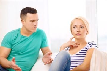 Как сохранить брак, если ваша жена хочет развестись