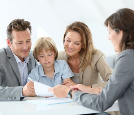Регистрация и её условия для несовершеннолетнего ребенка без согласия собственника в 2021 году
