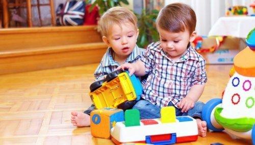 Жалоба на заведующую детсткого сада: куда и как пожаловаться, образец жалобы