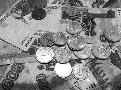 НДФЛ с компенсации при увольнении: облагается ли в 2021 году