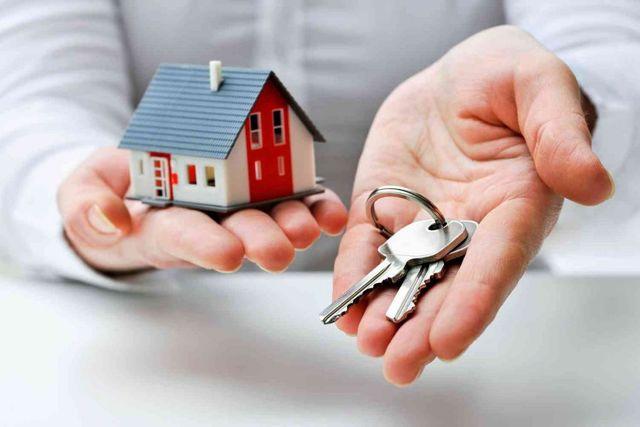 Дарение квартиры между супругами 2021 - оформление договора