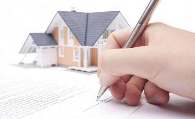 Как многодетной семье получить квартиру от государства: госпрограммы и льготная ипотека, требования к получателям и необходимые документы, пошаговая инструкция