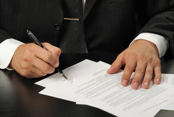 Доверенность в налоговую от физического лица физическому лицу - Юр-консультация