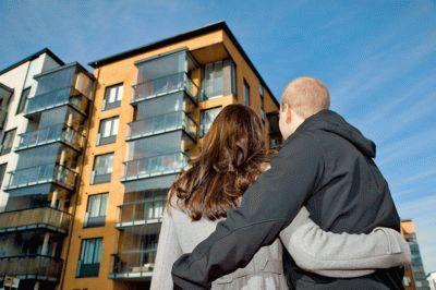 Дарение квартиры племяннику какой налог. Облагается ли налогом дарственная