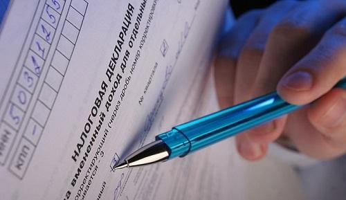 Как сдать квартиру в аренду официально и правильно оформить договор? 2021 год
