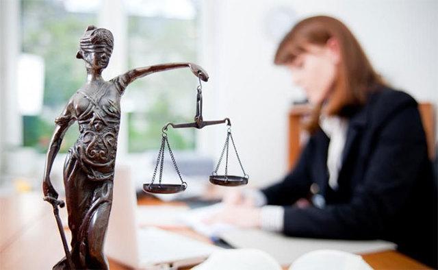 Как вступить в наследство если пропущен срок вступления - как восстановить пропущенный срок через суд