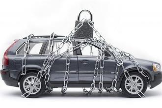 Машина после развода: как делится при разводе супругов.