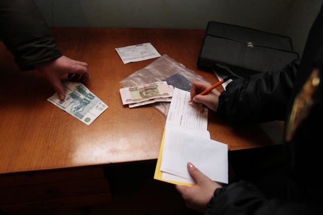Погашение судебной задолженности частями – узнайте, возможно ли выплатить долг судебным приставам частями