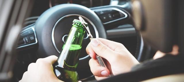 Как избежать лишения прав за алкоголь: что делать в суде, если попались пьяным за рулем, но расставаться с водительским удостоверением не собиратесь?