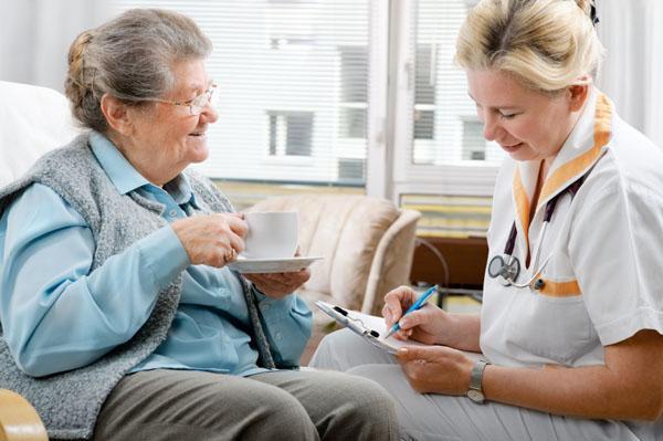 Возврат пособия по уходу за пожилым человеком старше 80 лет