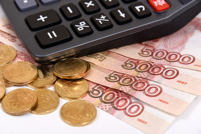 Могут ли банки простить долги по кредитам, последствия