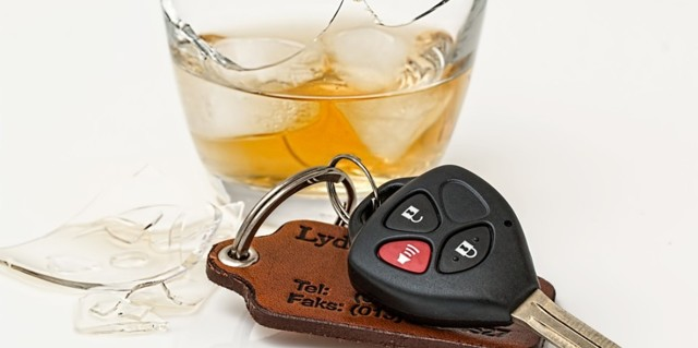 Как избежать лишения прав за алкоголь в суде: законные методы