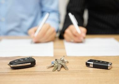 Раздел имущества при разводе: квартира - порядок раздела
