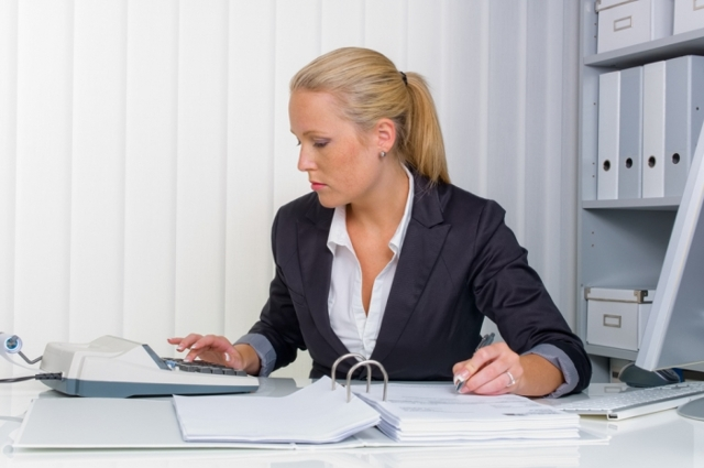 Доплата до МРОТ внутренним совместителям. Образец приказа доплаты до МРОТ