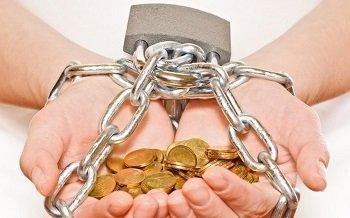 Как расплатиться с долгами и обрести финансовую стабильность за 7 шагов