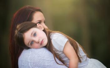 Как оставить ребенка с отцом при разводе судебная практика