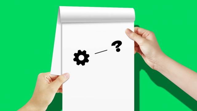 Что такое кэшбэк (простыми словами) и как оно работает?