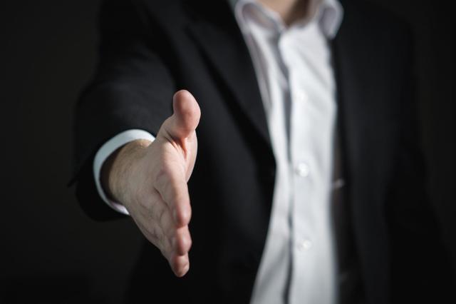 Нужно ли согласие супруга на покупку квартиры в 2021 году: нотариальное заверение на продажу недвижимости, как получить, в каких случаях необходимо и какие документы нужны для оформления сделки