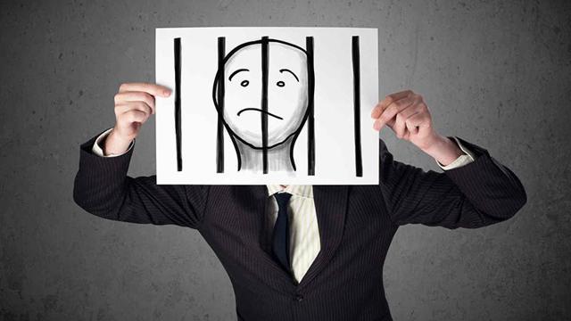Обвиняют в мошенничестве: что делать, как защититься