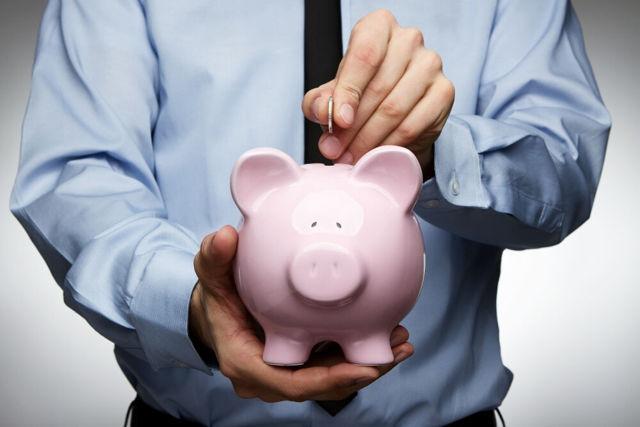 Возврат налога при покупке автомобиля: можно ли вернуть подоходный с машины взятую в кредит