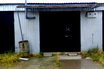Порядок узаконивания кооперативного участка и как оформить землю под гаражом в собственность?