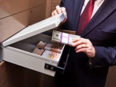Наследование банковских вкладов в 2021 году - законный порядок