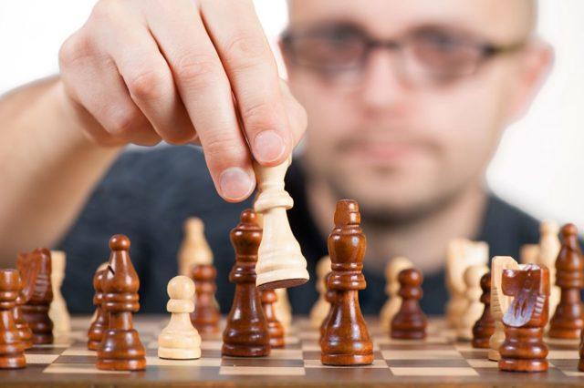 Мнение экспертов: что является командировкой, а что нет?