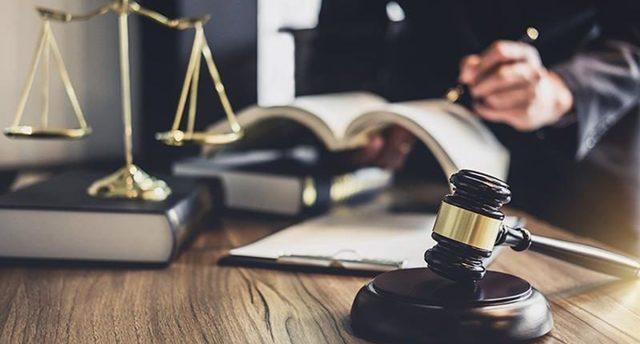 Жалоба на отказ в возбуждении уголовного дела: куда и как подать, образец