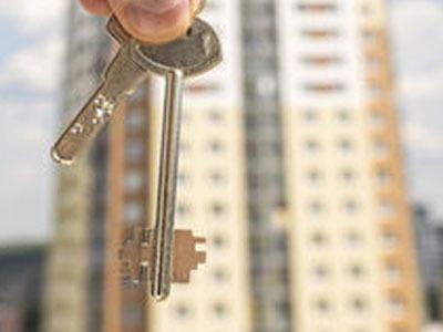 Наследование неприватизированной квартиры в 2021 году