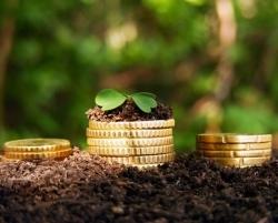 Земельный налог для физических лиц - порядок расчёта и уплаты с 2021 года
