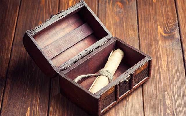 Как лишить наследства наследника первой очереди по закону