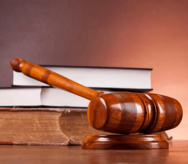 Установление отцовства в добровольном и судебном порядке. Признание и отказ от отцовства