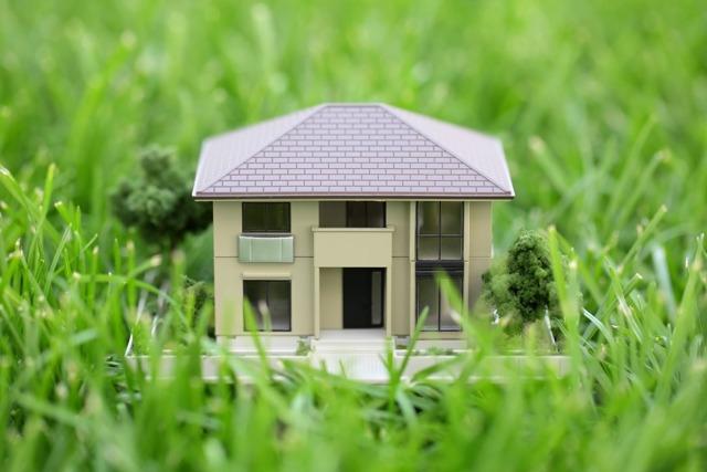 Приватизация земли под многоквартирным домом – выгоды и недостатки, процедура
