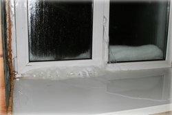 Что делать если выявился брак на пластиковом окне после монтажа