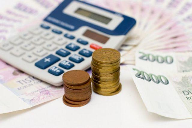 Как составить заявление об уменьшении штрафов по кредиту?